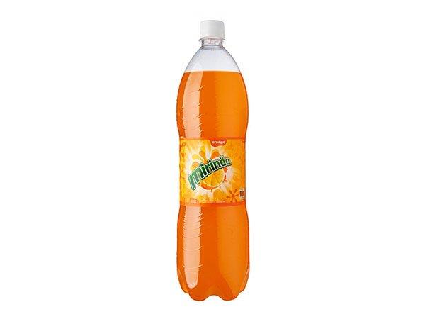 Mirinda (1500 ml/Flask)