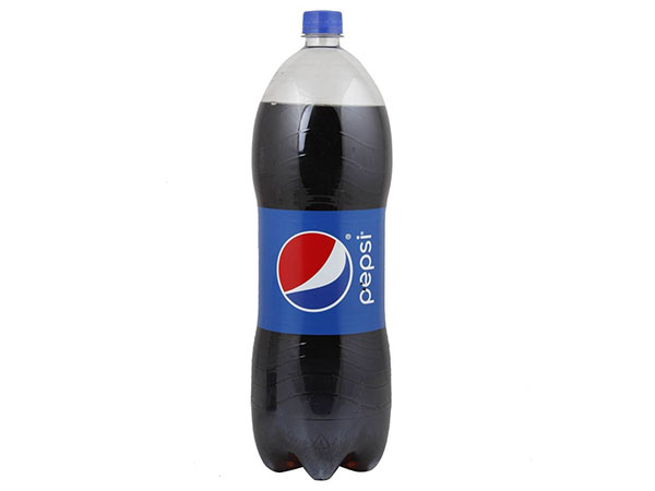 Pepsi (1500 ml/Flask)