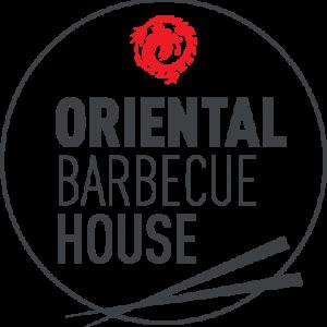 OBH--logo